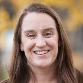 Heidi Tash-Ngo, RD